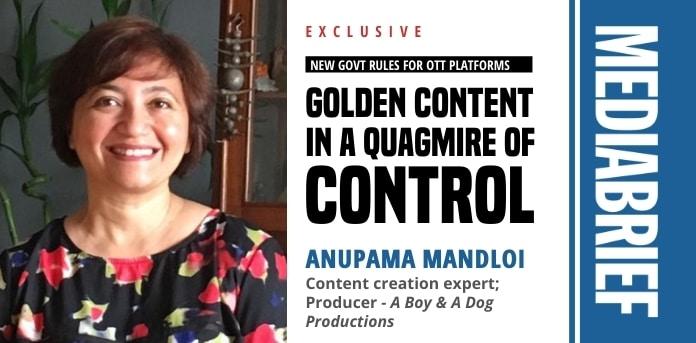 Image-exclusive-anupama-mandloi-on-govt-rules-for-ott-mediabrief-2.jpg