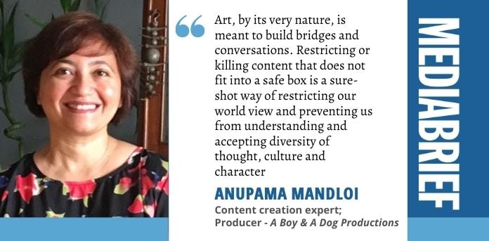 Image-exclusive-anupama-mandloi-on-govt-rules-for-ott-mediabrief.jpg