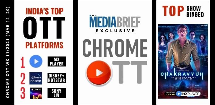 Image-exclusive-chrome-cott-week-11-mediabrief.jpg