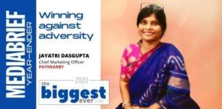 Image-exclusive-jayatri-dasgupta-paynearby-mediabrief.jpg