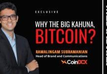 Image-exclusive-ramalinga-subramanian-coindcx-MediaBrief-1.jpg