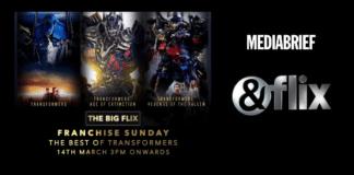 Image-flix-brings-movie-marathon-of-'Transformers-MediaBrief.png