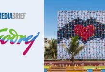 Image-godrej-supports-the-corona-quilt-project-MediaBrief.jpg
