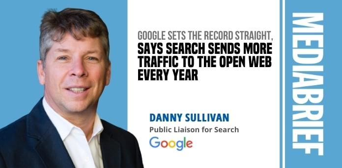 Image-google-search-sends-more-traffic-to-open-web-mediabrief-1-1.jpg
