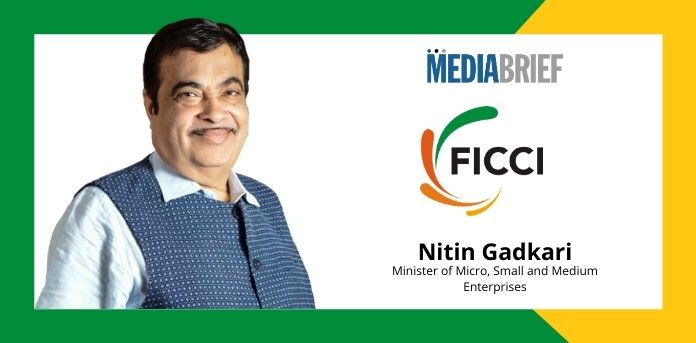 Image-govt-committed-to-support-domestic-travel-nitin-gadkari-MediaBrief.jpg