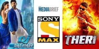 Image-highlights-on-Sony-MAX-this-April-MediaBrief.jpg