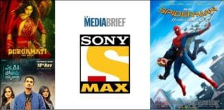 Image-highlights-on-Sony-MAX-this-March-MediaBrief.jpg