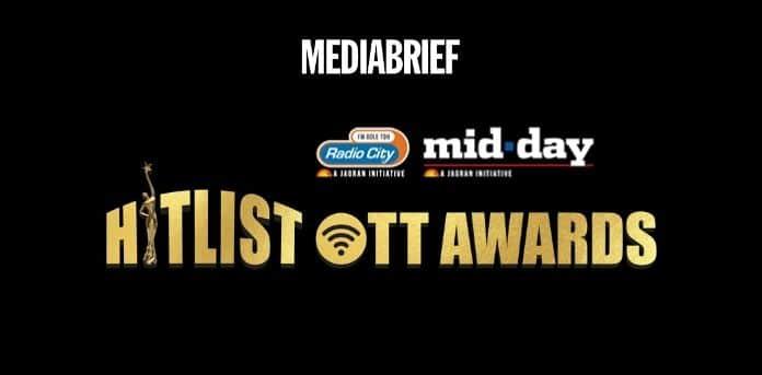 Image-hitlist-web-awards-season-2-winners-announced-MediaBrief.jpg