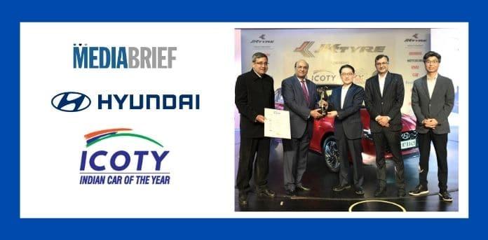 Image- hyundai-i20-wins-icoty-2021-award -MediaBrief.jpg