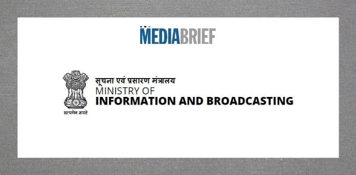 Image-ib-ministry-on-provision-for-blocking-content-MediaBrief.jpg