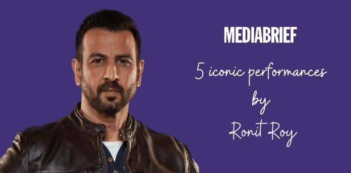 Image-iconic-TV-roles-of-Ronit-Roy-Mediabrief.jpg