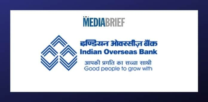 Indian Overseas Bank Introduces 'Iob Trendy' A Savings Account For  Millennials - Mediabrief