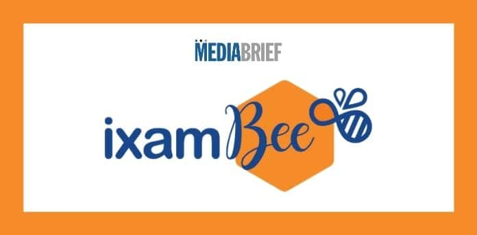 Image-ixamBee-raises-undisclosed-amount-from-Mumbai-Angles-MediaBrief.jpg