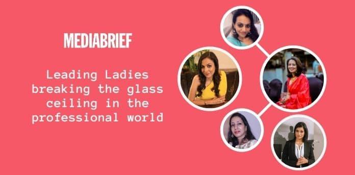 Image-ladies-breaking-glass-ceiling-MediaBrief-1.jpg