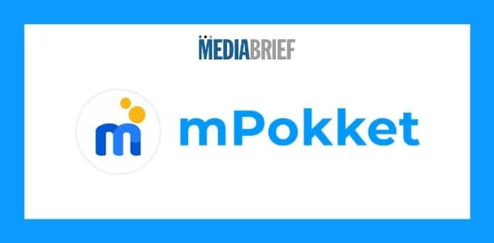 Image-mPokket-provide-scholarships-to-4000-students-MediaBrief.jpg