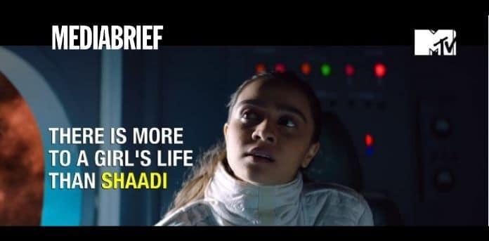 Image-more-to-girls-life-than-Shaadi-MTV-MediaBrief.jpg