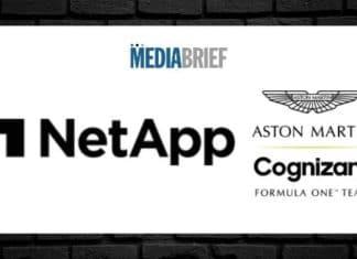 Image-netapp-aston-martin-cognizant-f1-team-to-pioneer-data-driven-racing-strategy-MediaBrief.jpg