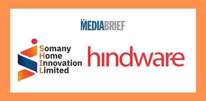 Image-new-TVC-for-Hindware-Snowcrest-i-Fold-MediBrief.jpg