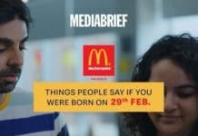 Image-no-more-waiting-for-3-years-mcdonalds-MediaBrief.jpg
