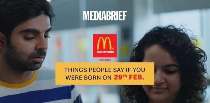 Image-no-more-waiting-for-3-years-mcdonalds-MediaBrief.jpg