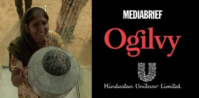 Image-ogilvy-ad-film-for-hul-wins-national-film-award-MediaBrief.jpg