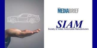 Image-passenger-vehicle-sales-in-february-siam-MediaBrief.jpg
