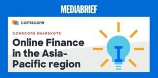 Image-paytm-top-online-finance-related-app-in-jan-comscore-MediBrief.jpg