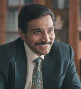 Image-Pratik-Gandhi-lead-actor-mediabrief.jpg