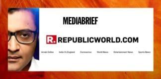 Image-republic-world-rolls-out-mobile-news-website-MediaBrief-1-1.jpg