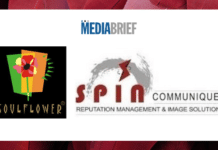 Image-soulflower-appoints-spin-communique-as-pr-consultants-MediaBrief.png