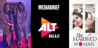 Image-special-screening-of-ALTBalajis-'The-Married-Woman-MediaBrief.jpg