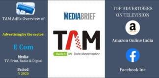 Image-tam-adex-advertising-e-com-sector-MediaBrief-2.jpg