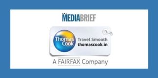 Image-thomas-cook-conducts-mice-travel-mart-mediabrief.jpg