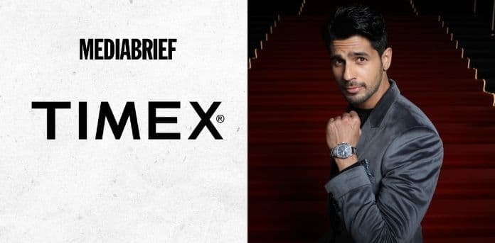 Image-timex-we-dont-stop-campaign-MediaBrief.jpg