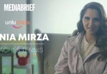 Image-unluclass-Sania-Mirza-celebrate-women-achievers-MediaBrief.jpg