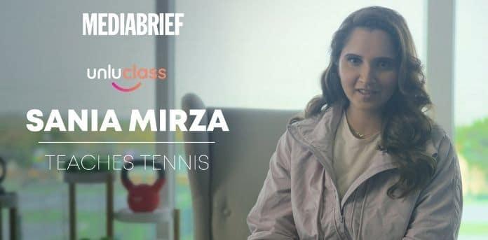 Image-unluclass-Sania-Mirza-celebrate-women-achievers-MediaBrief.jpg