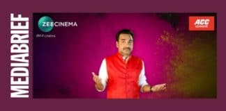 Image-zee-cinema-onboards-pankaj-tripathi-for-brand-integration-with-acc-cement-MediaBrief.jpg