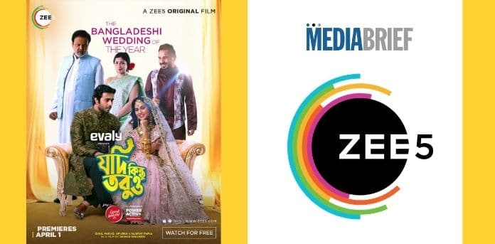 Image-zee5-global-announces-release-jodi-kintu-tobuo-MediBrief.jpg