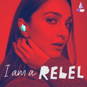 Kiara-x-T-Rebel.jpg