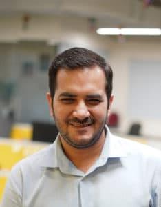 Lavinn-Rajpal-Co-founder-MD-Chimpz-Inc.jpg