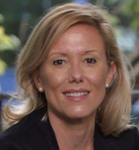 Lizzie-Chapman_CEO-Co-Founder-ZestMoney-e1614841280783.jpg