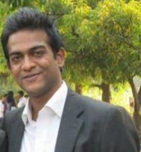 Mr.-Abhishek-Mittal_Co-founder-Beeing-Social.jpg