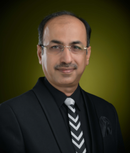 Mr.-Mahesh-Kingrani_Director-at-IKON-REMEDIES.png
