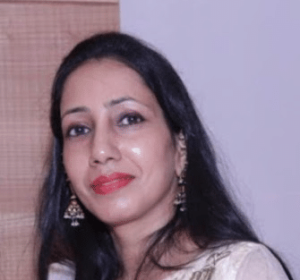 Ms.-Kriti-Aggarwal-Co-Founder-CPO-StoreHippo.png