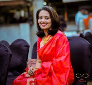 Ms.-Nisha-Parikh-VP-HR-Marketing.jpeg