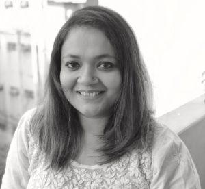 Priyanka-Borah-Vice-President-Dentsu-Webchutney-scaled.jpg