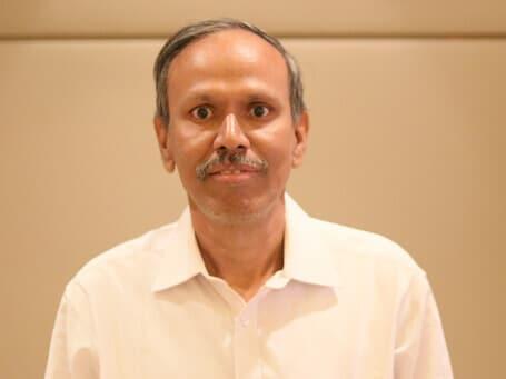 Sampath-Rengachari-Chief-Business-Officer-Martech-Merkle-Sokrati.jpg