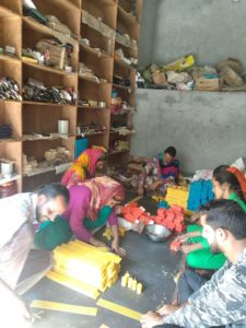 The-workshop-at-Chamba-Himachal-Pradesh-2-1.jpg