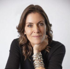 Wendy-Clark-Global-CEO-dentsu-international-scaled.jpg