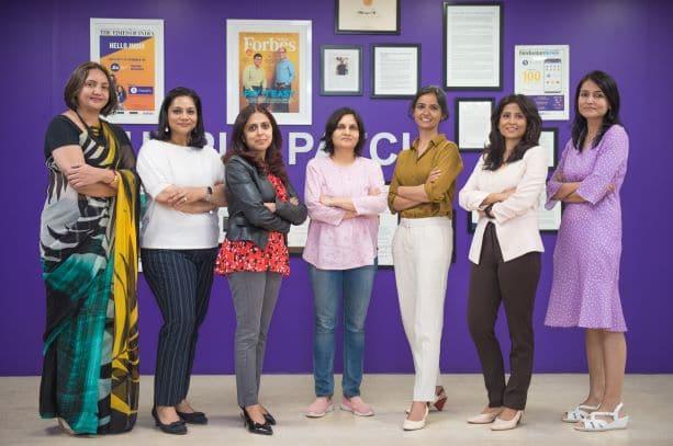 Women-Leaders-of-PhonePe.jpg